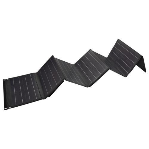 Projecta 12V 180W FAB Folding Solar Kit