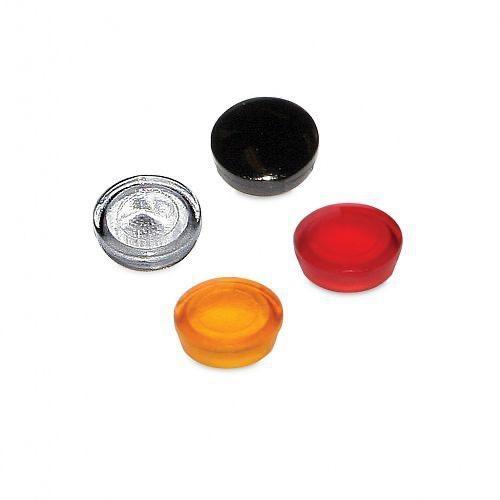 Hella Spare Part - Plastic Screw Cap - Sold per Piece