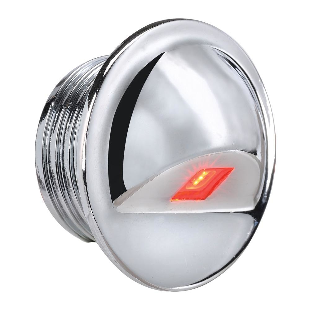Narva 10-30V L.E.D Step Lamp (Blister Pack)