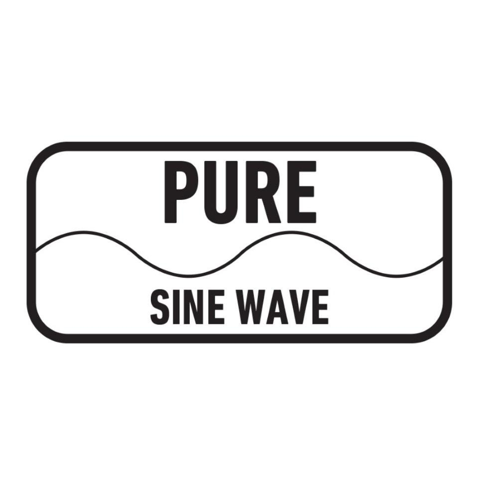 Projecta 12V 900W Pro-Wave Pure Sine Wave Inverter