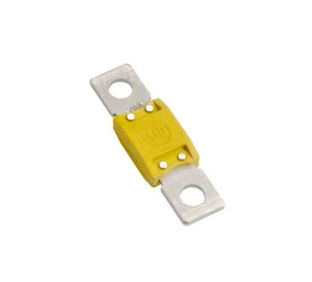 Projecta 100A Fuse (Yellow Maxi)