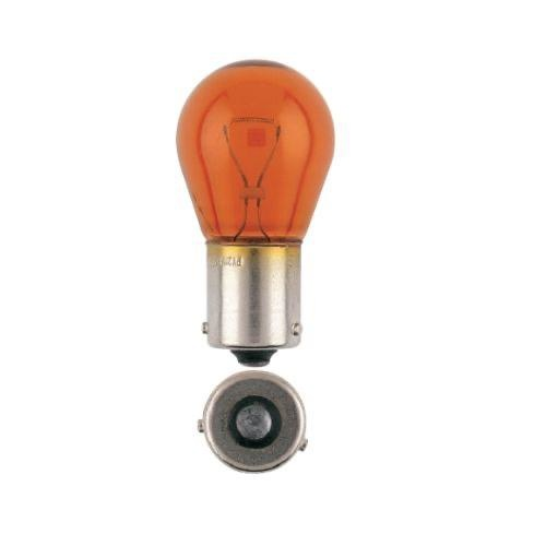 Narva 12V 21W BAU15S Heavy-Duty Bulb - Pack of 10