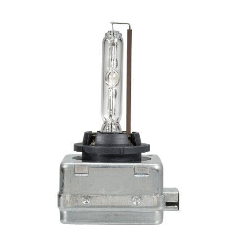 Narva 12/24V 35W D1S HID Headlamp Globe - Blister Pack