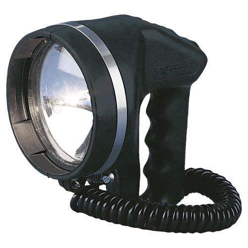 Aquasignal Bremen Searchlight 12V 50W