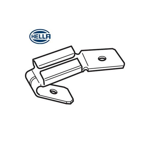 crimp terminals  connectors
