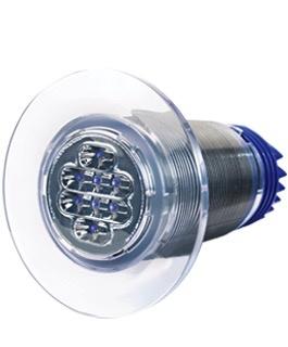 Aqualuma 12 Series LED Underwater Light Gen4
