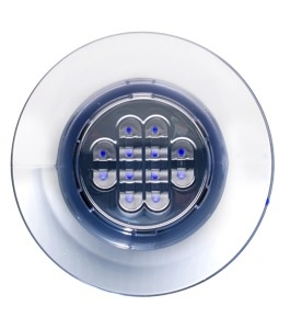 Aqualuma 12 Series LED Underwater Light Gen4