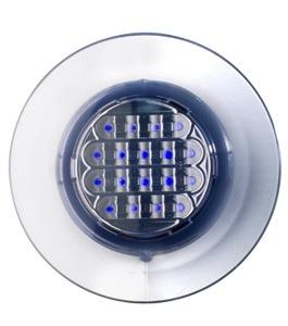 Aqualuma 18 Series LED Underwater Light Gen4