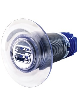 Aqualuma 6 Series LED Underwater Light Gen4