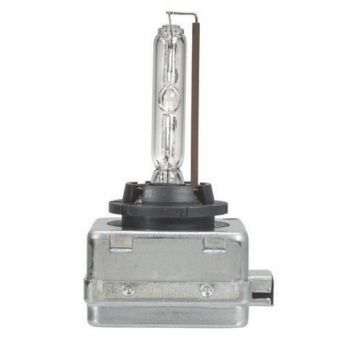 Narva 12/24V D1S HID Globe to suit 72804, 72805