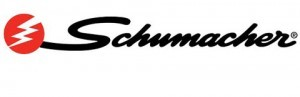 Schumacher Logo