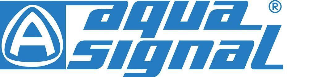 Aquasignal Logo
