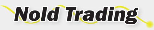 Nold Trading Pty Ltd
