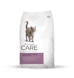 Diamond Pet Foods Care Urinary Support Cat 6lbs