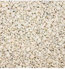 CLIFFORD W ESTES  (ESTES) Spectrastone Special White Aquarium Gravel 2lb