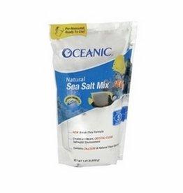 Central Garden & Pet - Aquatic Oceanic Natural Salt Mix Box 5gal