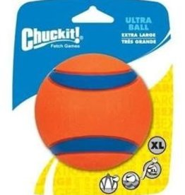 Chuckit Ultra Ball X-Large