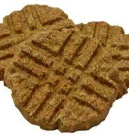 Wet Noses Howlin Goodies Peanut Butter Home Style - Bulk