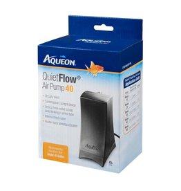 Aqueon QuietFlow Air Pumps 40