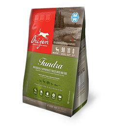 Tall Tails Orijen Dog Freeze Dried Tundra 6oz