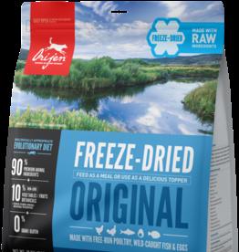 Champion Pet Orijen Dog Freeze Dried Original 6oz