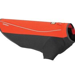 Ruffwear Cloud Chaser Sockeye Red X-Small