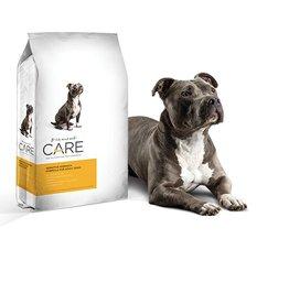 Diamond Pet Foods Care Sensitive Stomach Dog 8 lbs