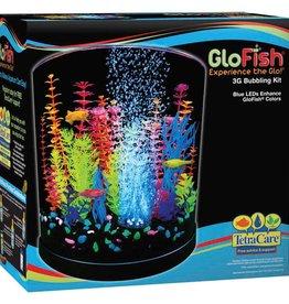 Tetra GloFish Bubbling Kit 3 Gallon