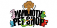 Mammoth Pet Shop