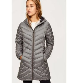 Lole Women's Claudia  Jacket - FA18