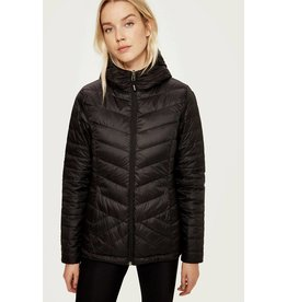 Lole Women's Reversible Emeline  Jacket - FA18