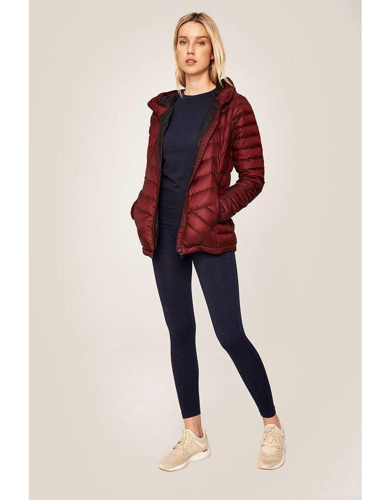 Lole Women's Emeline  Jacket - FA18