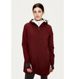 Lole Women's Piper Jacket - FA18
