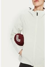 Lole Women's Piper Jacket - FA18
