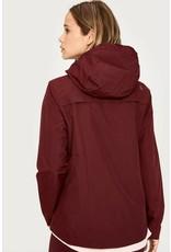 Lole Women's Lainey Jacket - FA18