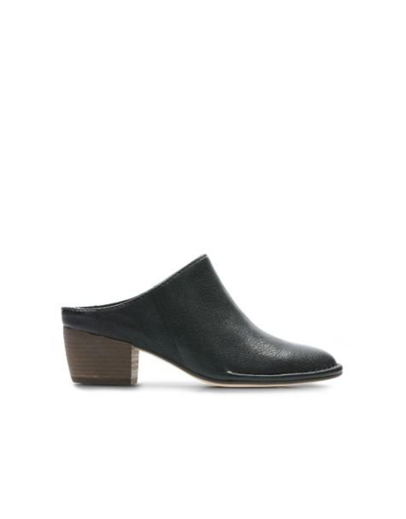 Clarks Women Spiced Isla - FA18