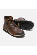 Keen Men's The Rocker  WP - FA18