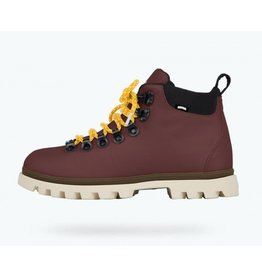 Native UniSex Fitzsimmons Treklite - FA18