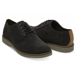 TOMS Men's Preston - FA18