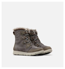 Sorel Women's Joan Explorer - FA18