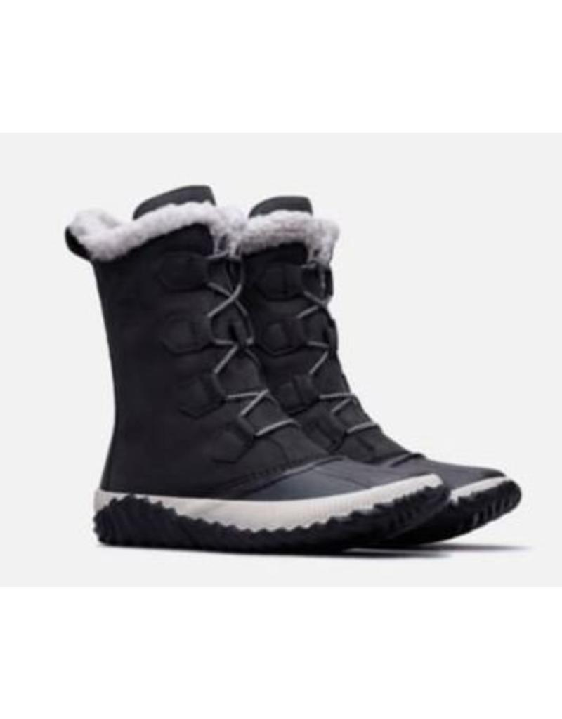 Sorel Women's Out n About Plus Tall - FA18