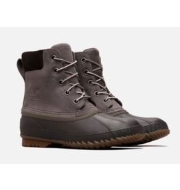 Sorel Men's Cheyanne - FA18