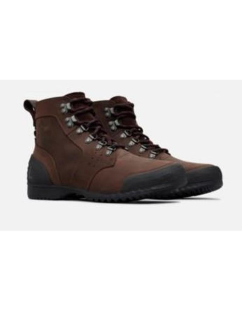 Sorel Men's Akeny Mid Hiker - FA18