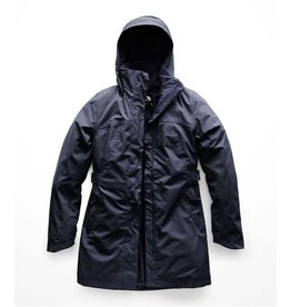 The North Face Women's Laney Trench - FA18