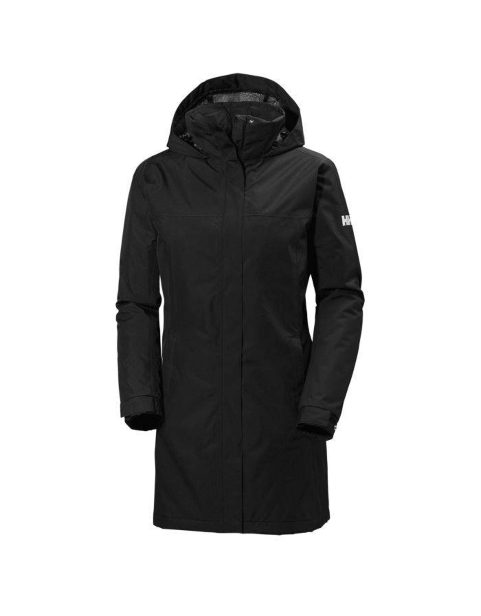 Helly Hansen Women's Aden Insulated Coat - FA18