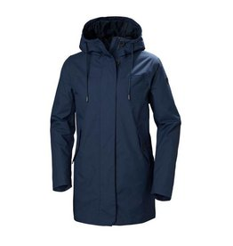 7a44ce4d2 Helly Hansen - Red Sky Clothing and Footwear