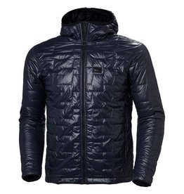 Helly Hansen Men's LifaLoft Insulator - FA18