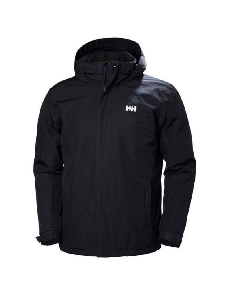 Helly Hansen Men's Dubliner Insulated - FA18