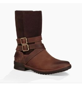 Uggs Women's Lorna Boot - 91af