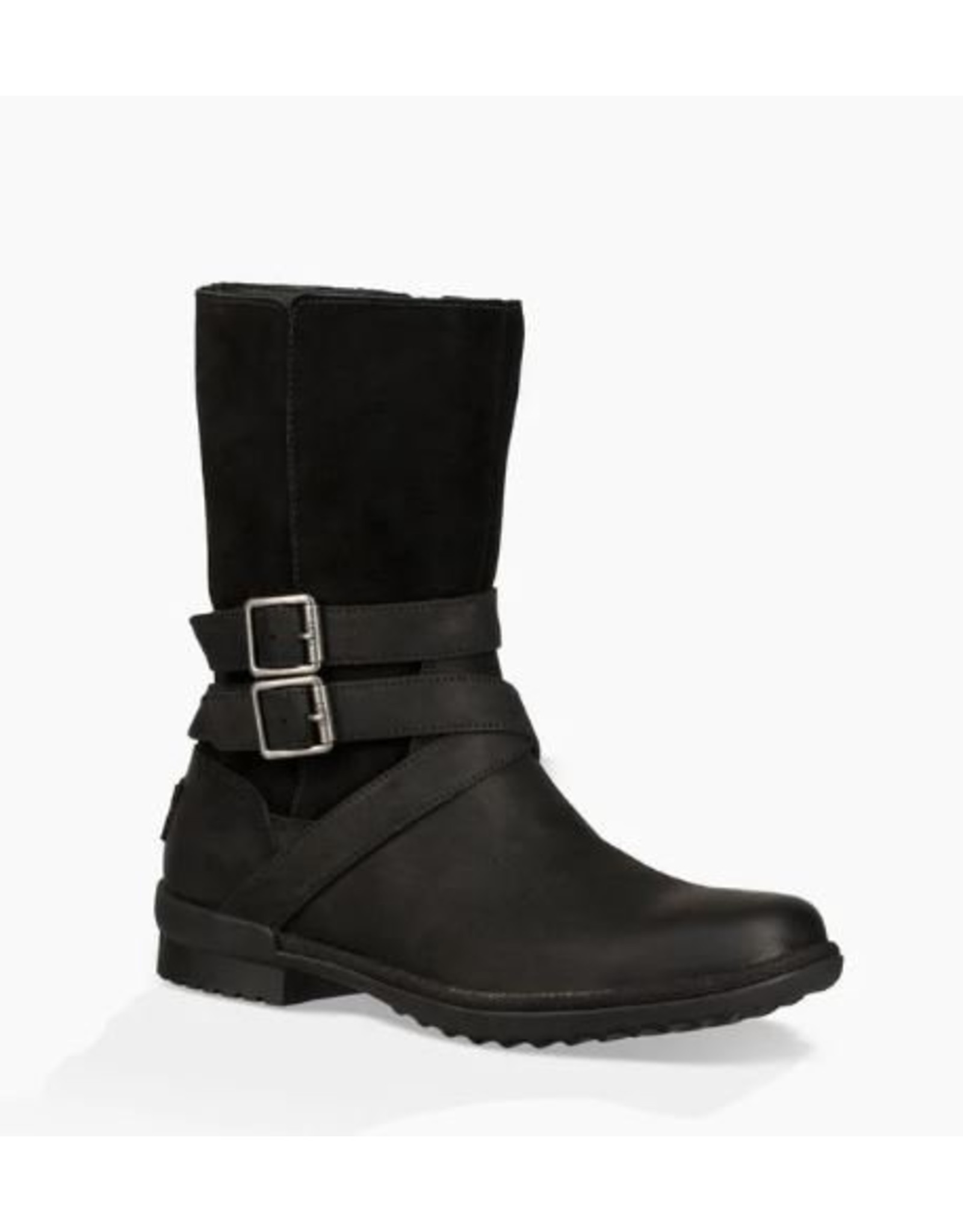 Uggs Women's Lorna Boot - 19af